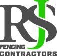 RJS Fencing